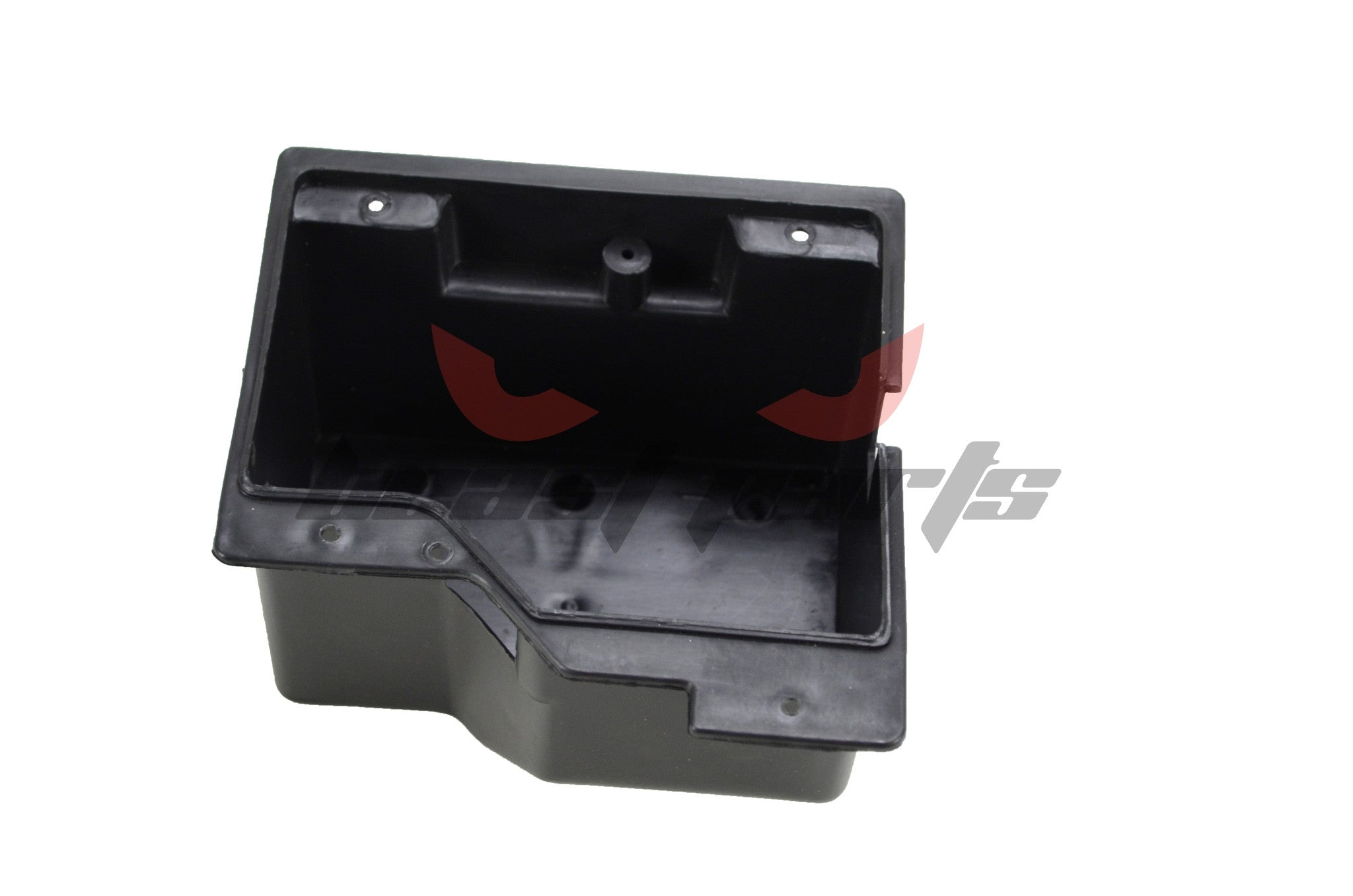 New Speed 50 Battery Box