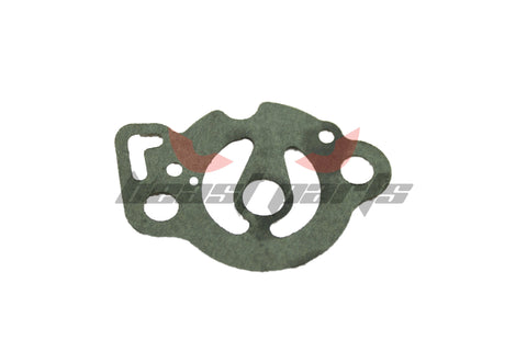 ATA300F Oil Pump Gasket