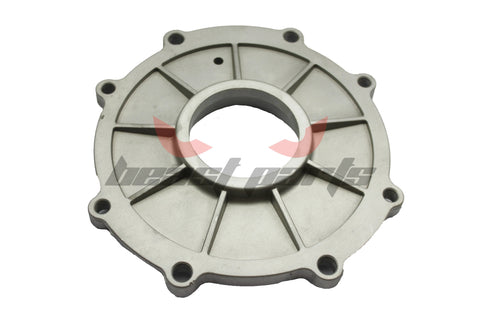 ATA300F Rear Differential Cover