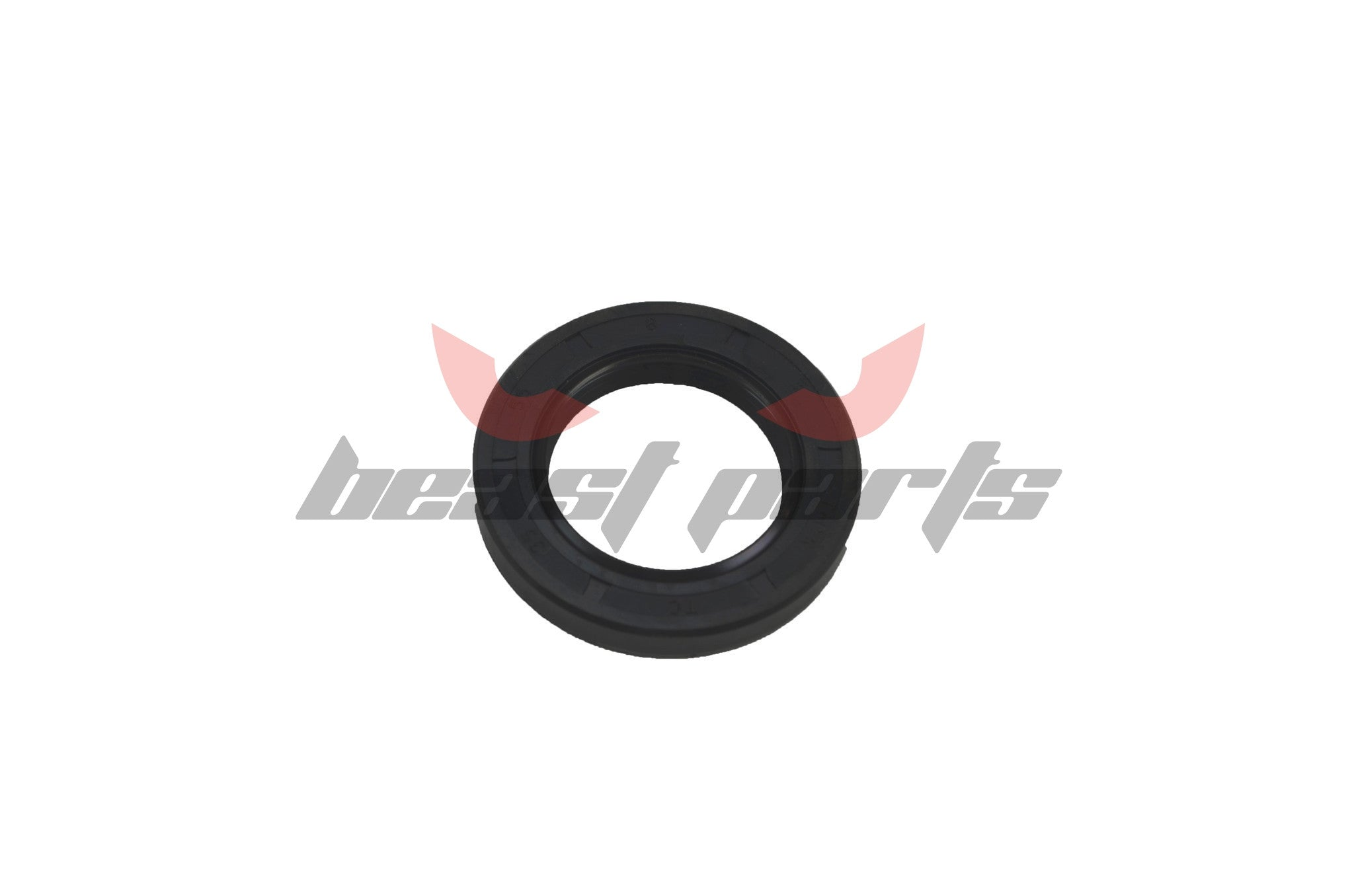 ATA125A Axle Bearing Seal
