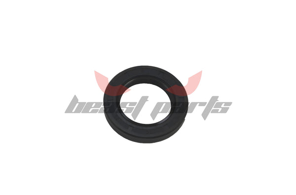 ATA125D Axle Bearing Seal