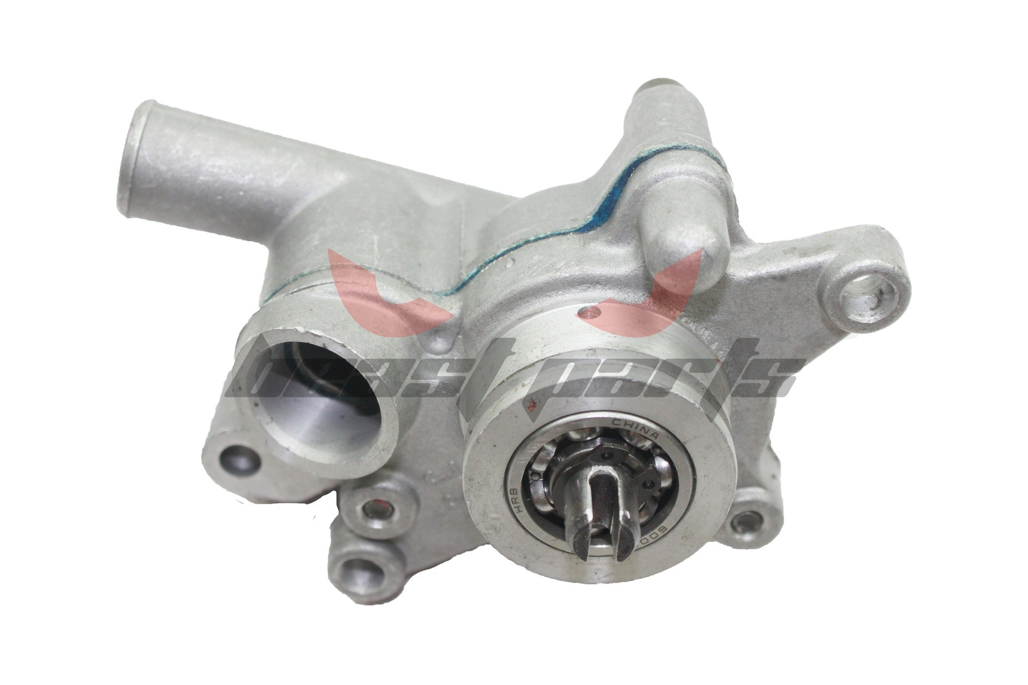ATA300F Waterpump Assembly