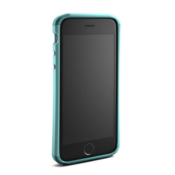 ELEMENT Aura Case (7) - Mint