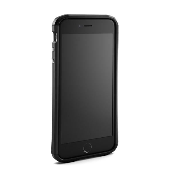 ELEMENT Aura Case (7/8) - Black