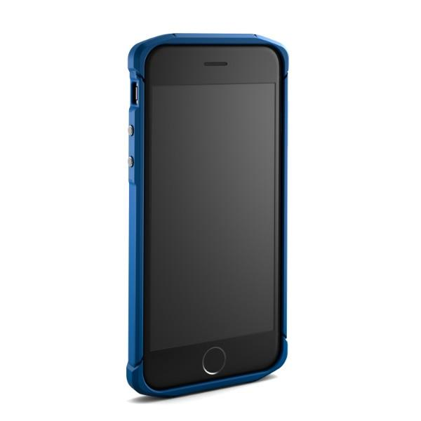 ELEMENT CFX Case (7/8) - Blue