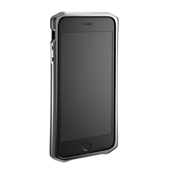 ELEMENT Katana Case (7 Plus/8 Plus) - Stainless Steel