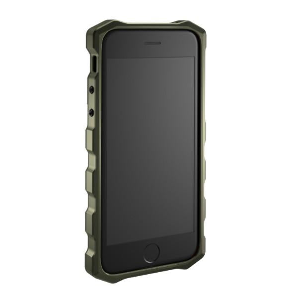 ELEMENT M7 Case (7/8) - OD Green