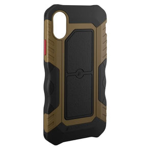 ELEMENT Recon Case (X) - Coyote