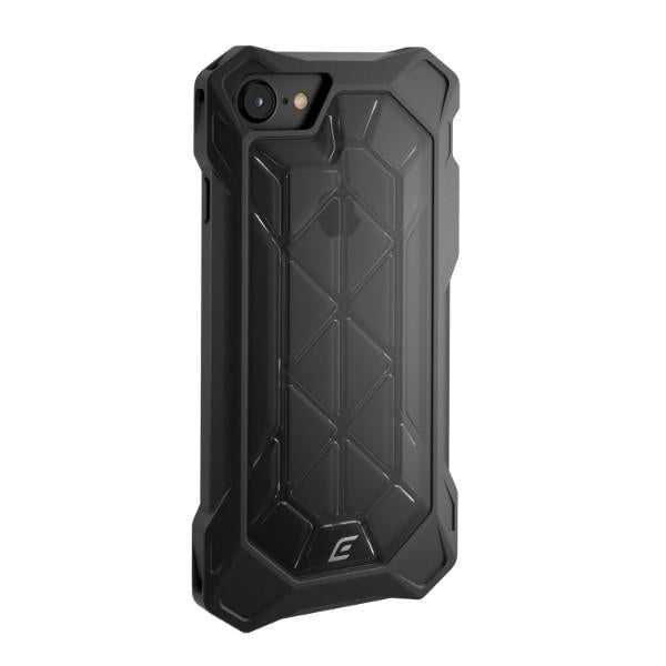 ELEMENT Rev Case (7/8) - Black