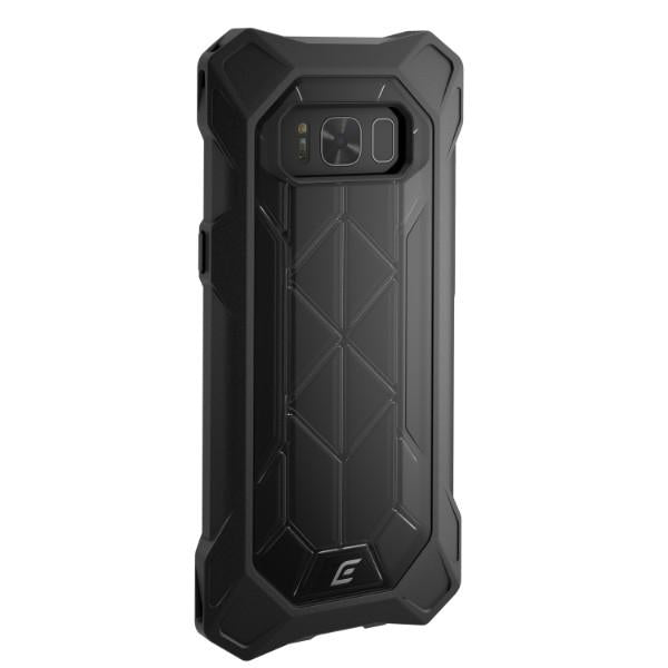 ELEMENT Rev Case (S8) - Black