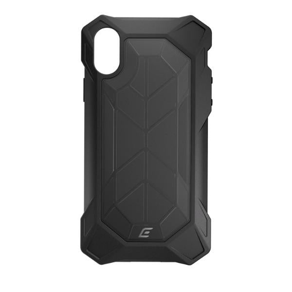 ELEMENT Rev Case (X) - Black