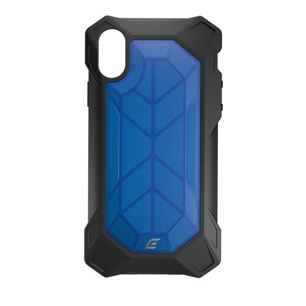 ELEMENT Rev Case (X) - Blue