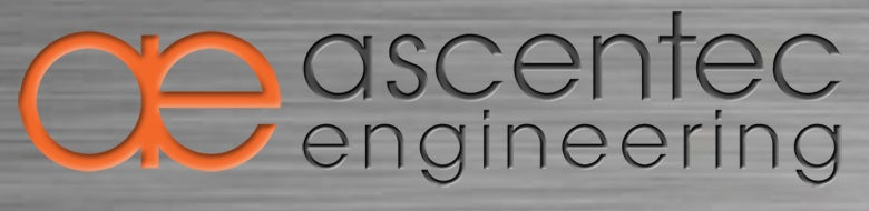 ascentec engineering