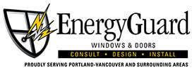 energy guard windows and doors