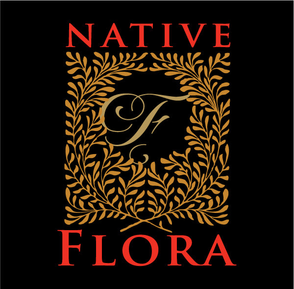 native flora winery