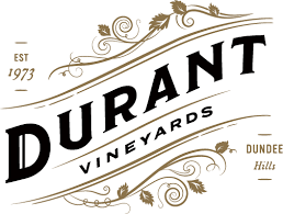 durant vineyards