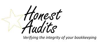 honest audits