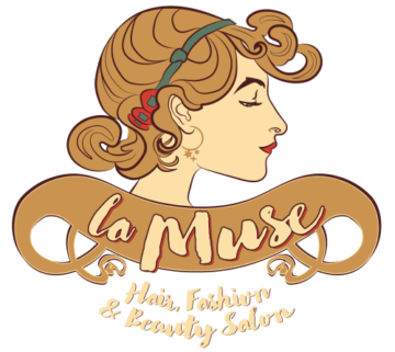 la muse beauty salon
