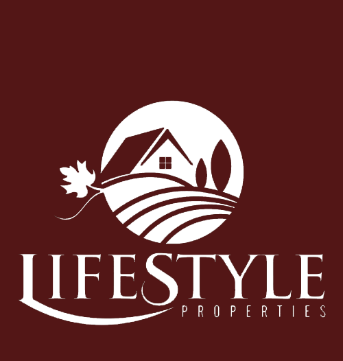 lifetsyle properties vacation rental