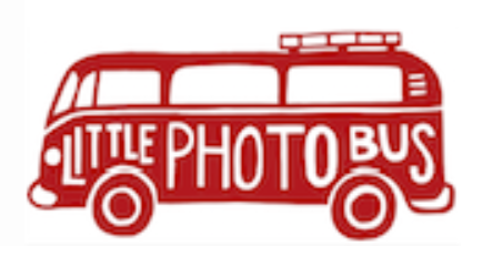little photo bus