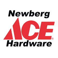 newberg ace hardware