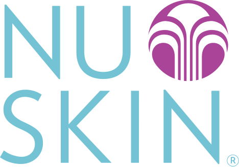 nu skin by colleen burassa
