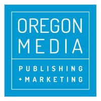 oregon media publishing and marketing