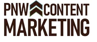 pnw content marketing