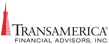 transamerica financial advisors