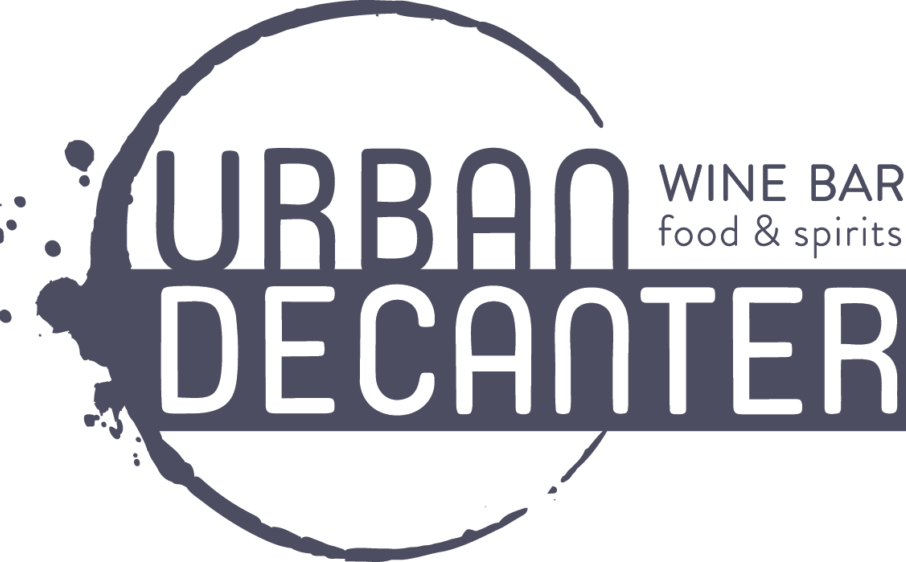 urban decanter wine bar forest grove