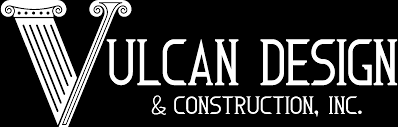 Vulcan design and construction