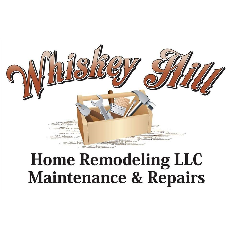 whiskey hill home remodeling