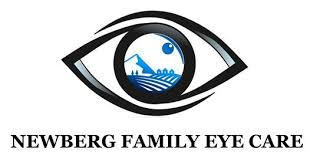 newberg family eye care