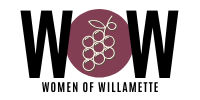 Women Of Willamette