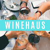 winehaus marketing company