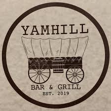 yamhill bar and grill