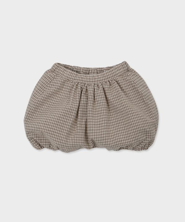 Baby Verso Bloomers