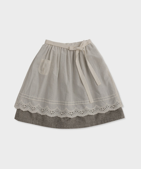 Lawrence Skirt