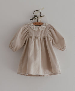 Baby Abigail Dress