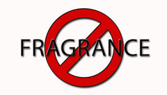 is fragrance bad for you