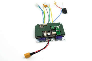 ESC(electric speed controller) for Version A Tornado