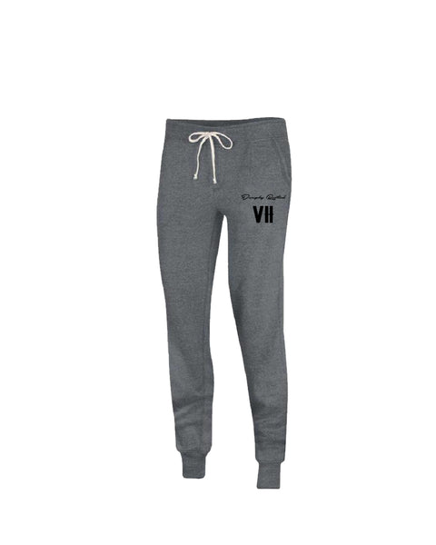 LAIDES' SWEATPANTS