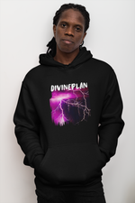 Load image into Gallery viewer, MATTHEW 24:27 HOODIE