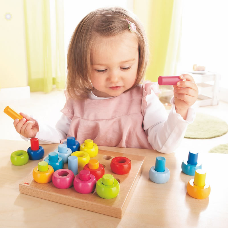 Save 10% On Haba Today Only