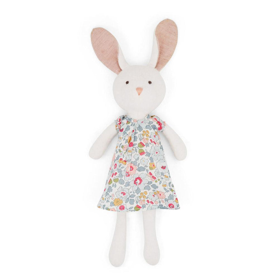 Hazel Village Emma Rabbit | Oompa Toys