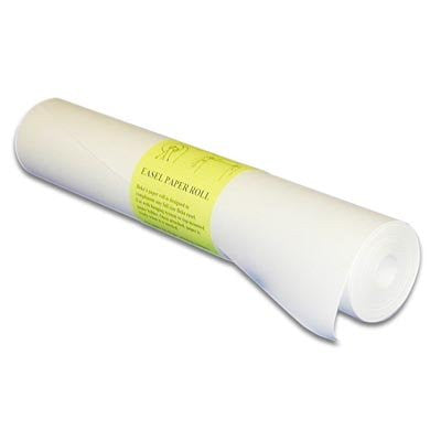 Paper Roll for Deluxe Wooden Easel
