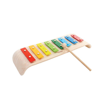 Plan Toys - Melody Xylophone - Oompa Toys