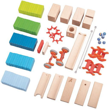 Haba Domino Set (Large)