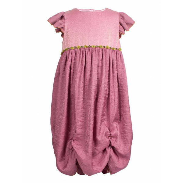 Girls Princess Costume Dress, Pink, Maileg - Oompa Toys