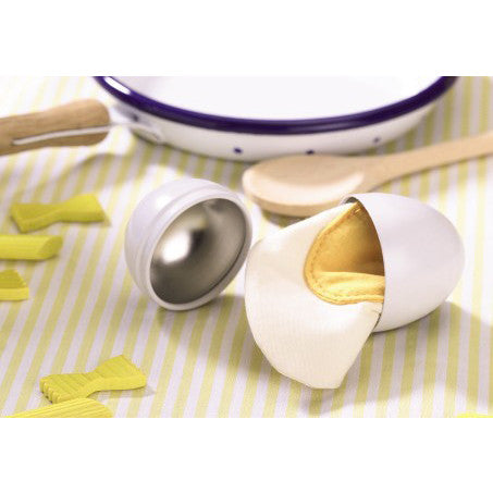 HABA Biofino Fried Egg Toy